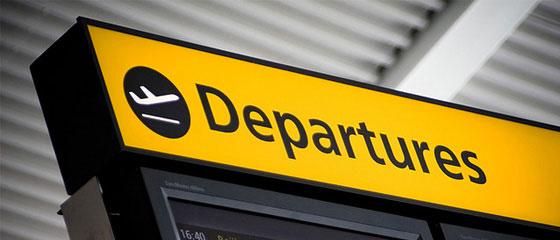 bcn-airport-departures