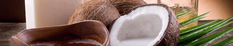 organic-coconut-oil-milk-cream-bulk-food-delivery-banner-resized.jpg