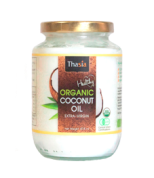Organic-Coconut-Oil.png