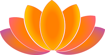 namaste-clipart-1.png